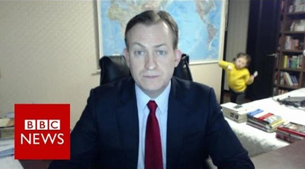 bbc-news-interupted