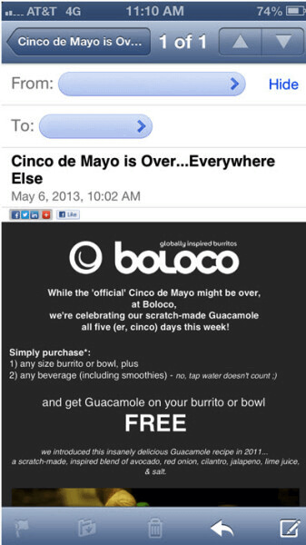 boloco-email-example-phone