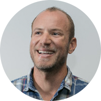 brad-smith-avatar