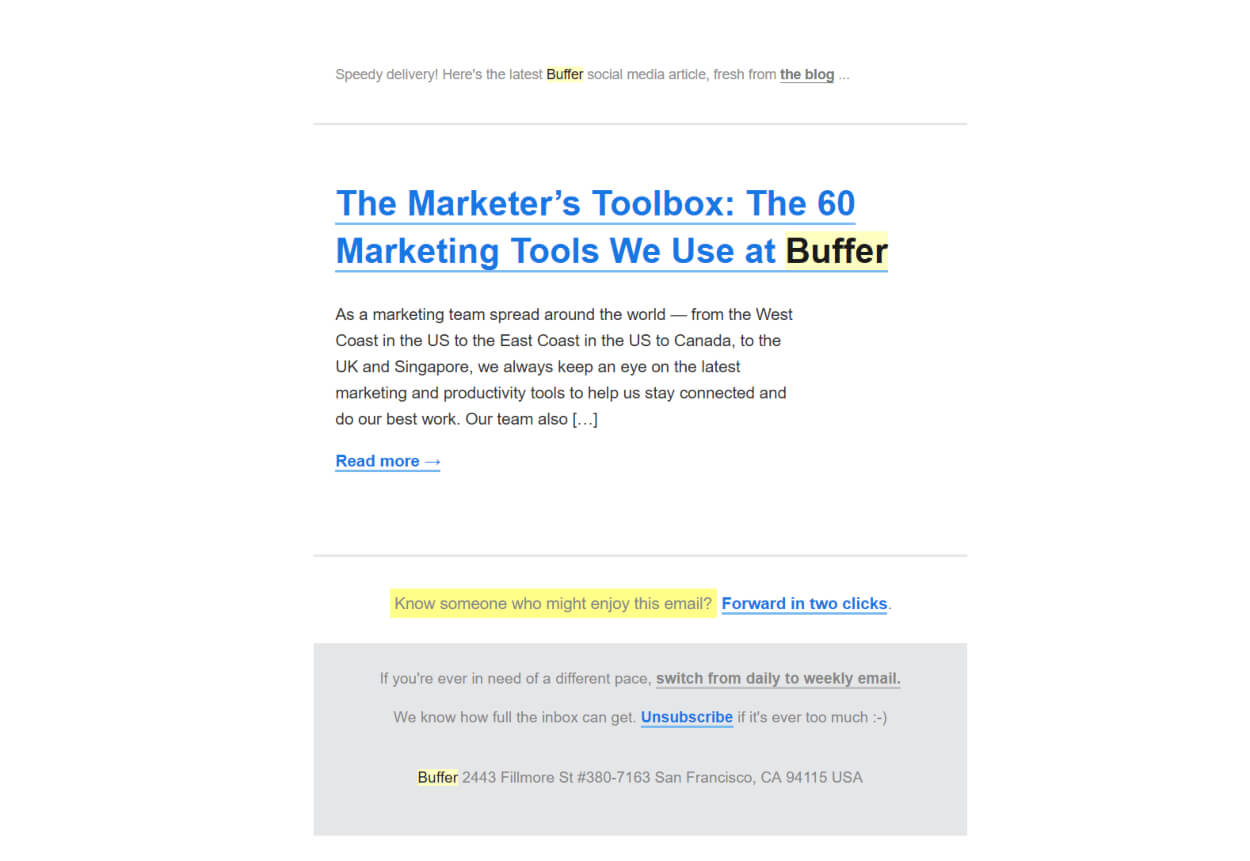 buffer-blog-post-pitch-email-example