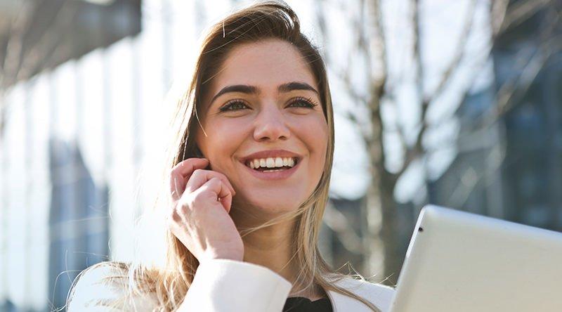 businesswoman-career-communication