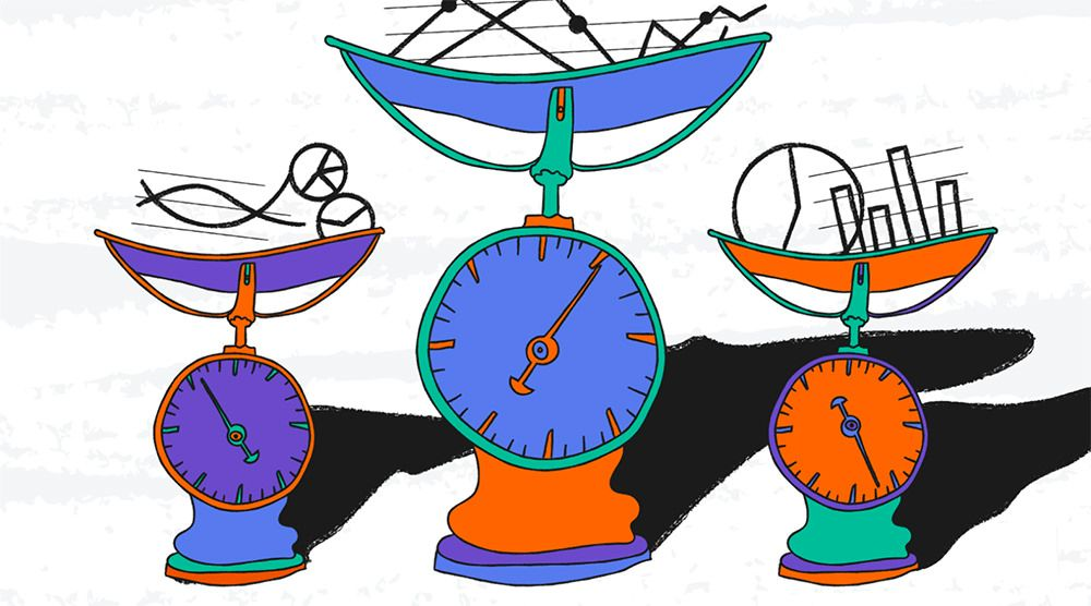 clock-illustration