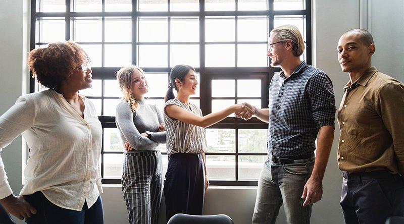 business-deal-handshake