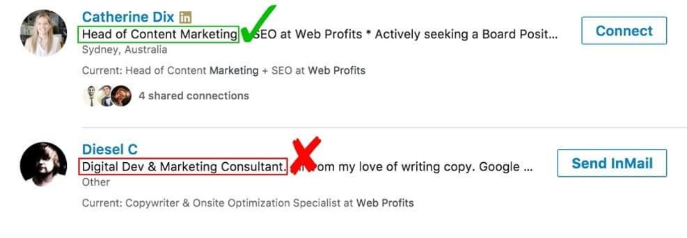 content-marketing-lead-sales-closing