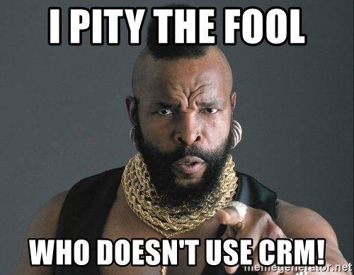 crm-meme
