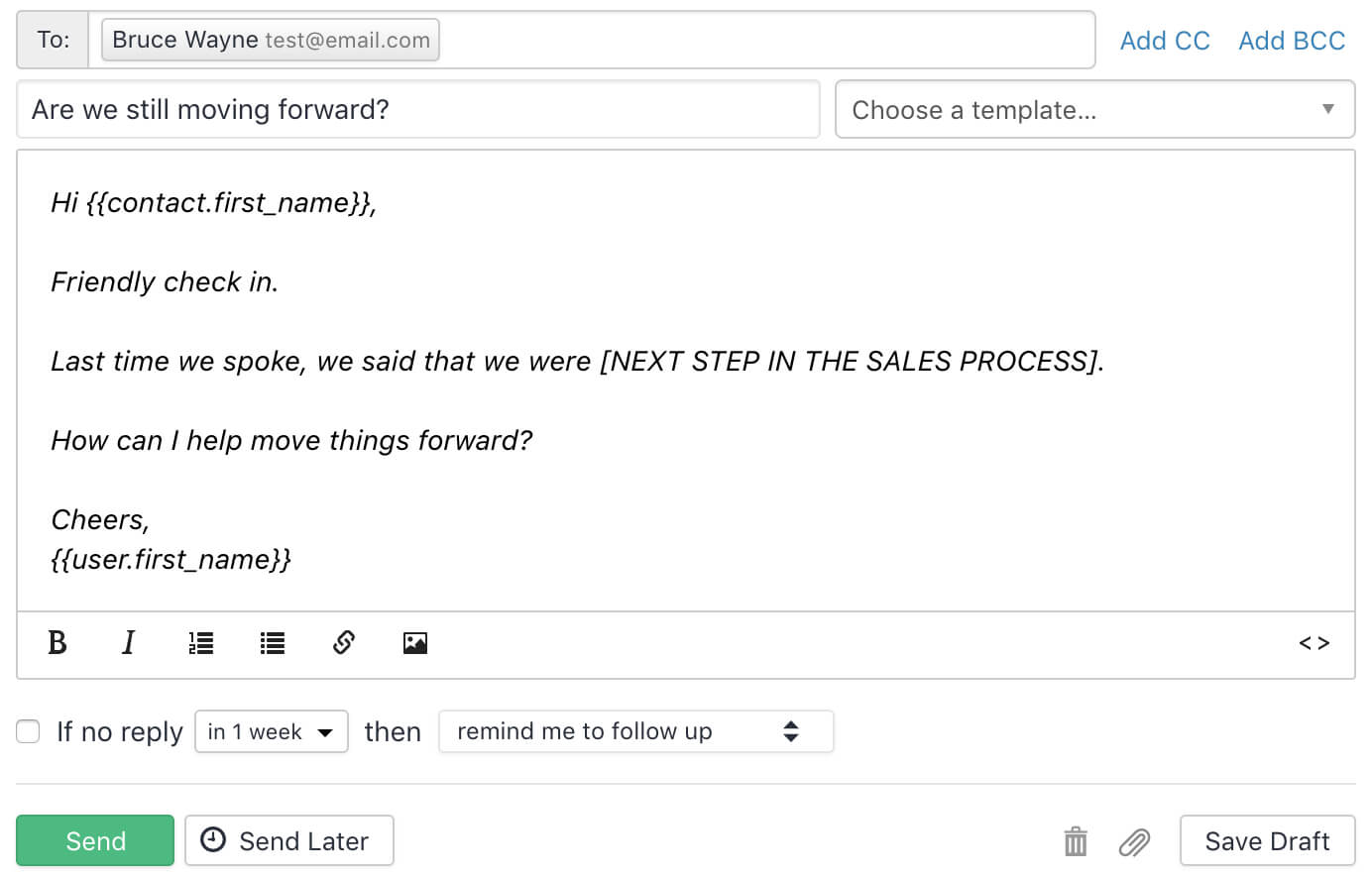 crm-ready-sales-email-template-follow-up-again