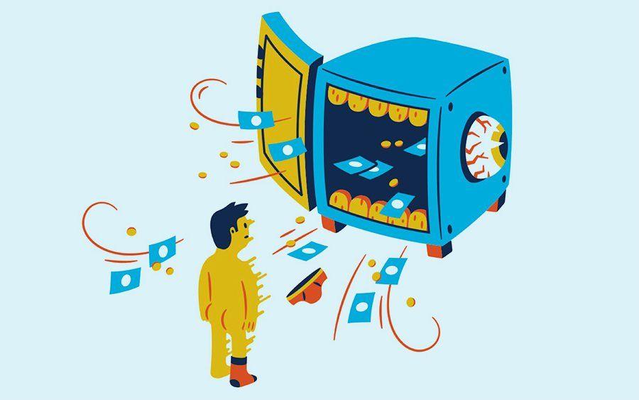customer-acquisition-illustration copy