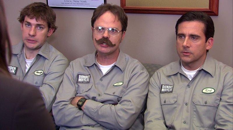 the-office-utica-undercover