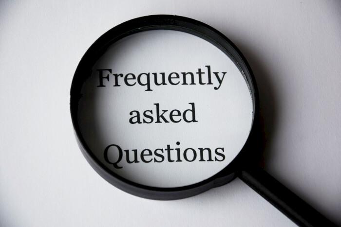 b2b-saas-sales-questions