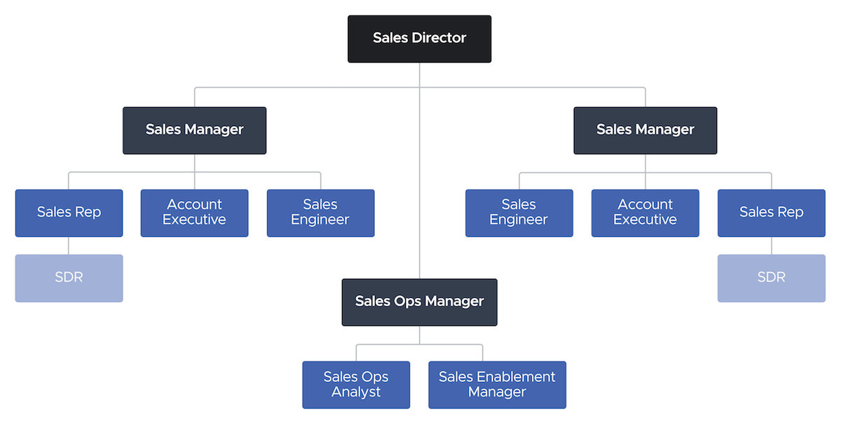 sales-organization-chart-example