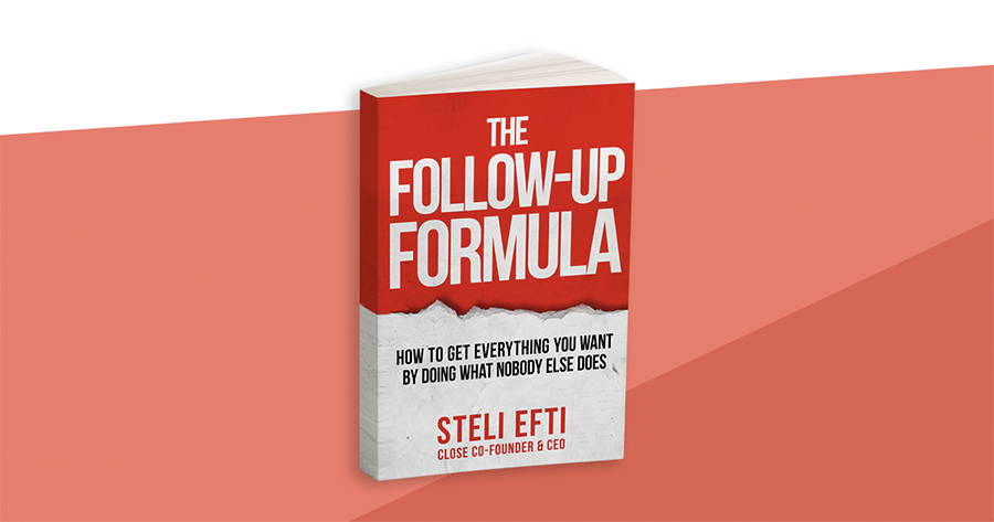 follow-up-book-steli
