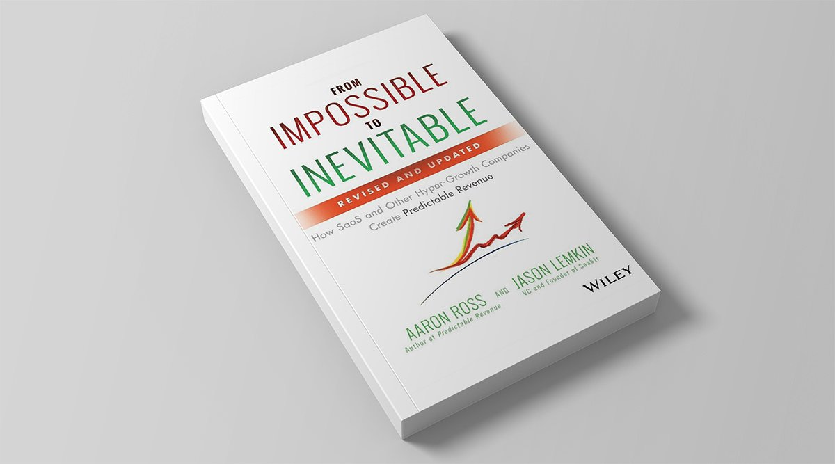 from-impossible-to-inevitable-book