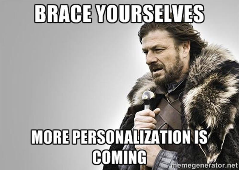 game-of-thrones-personalization-meme