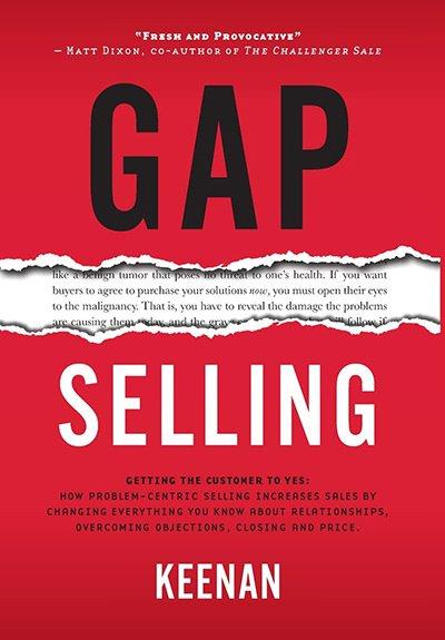 gap-selling-book