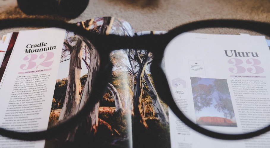 glasses-magazine
