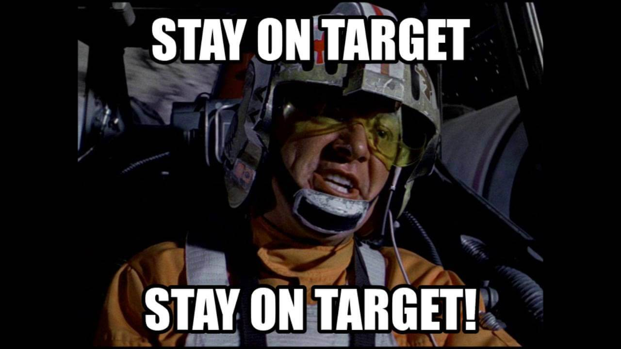 gold-five-stay-on-target