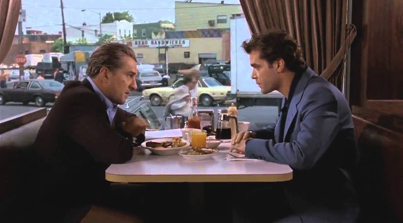 goodfellas-diner-scene