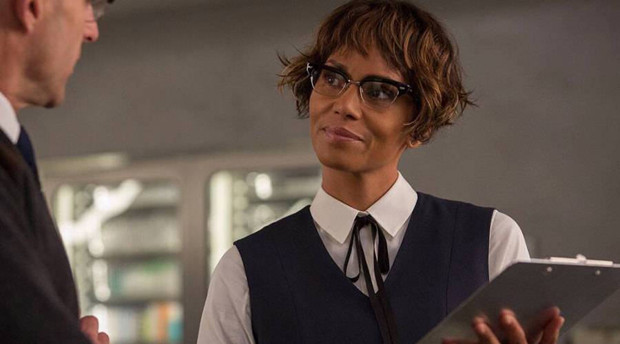 halle-berry-kingsman