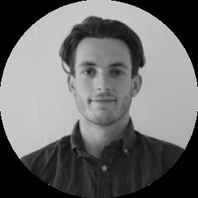 James-Ewen-profile