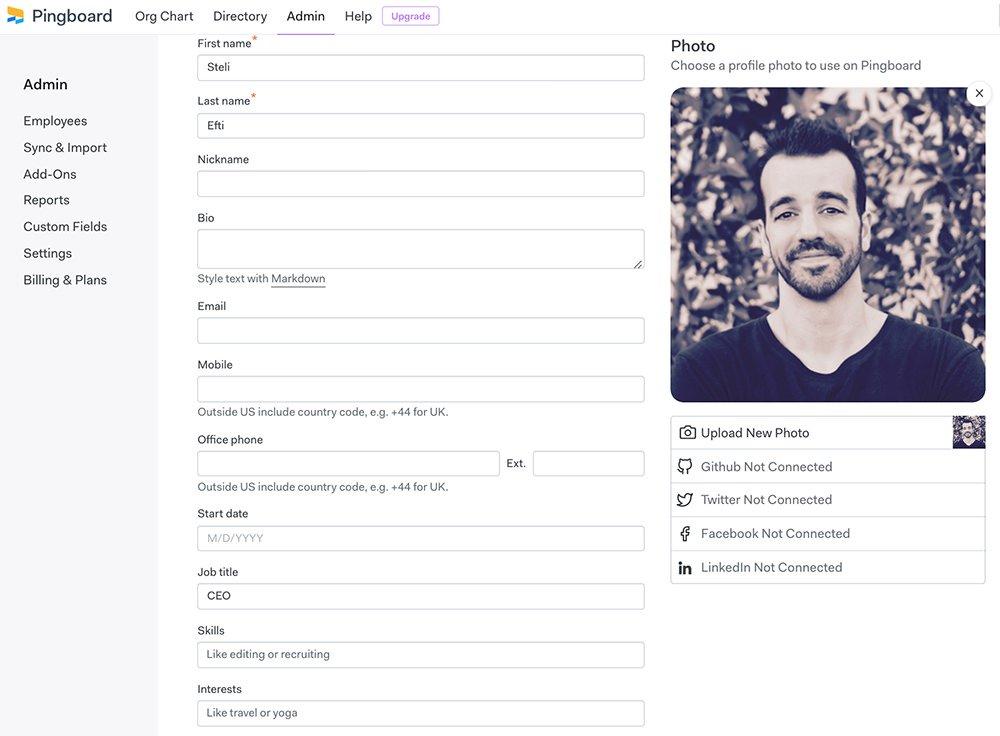 pingboard-profile-details