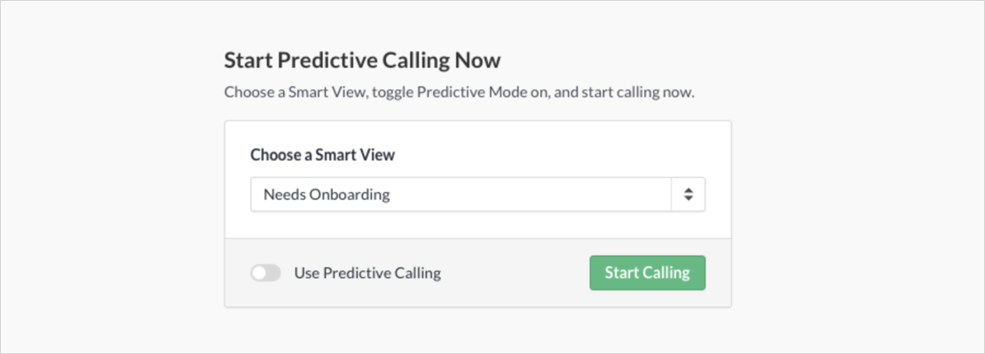 close-app-predictive-dialer