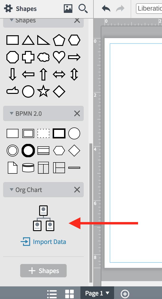 lucid-chart-shapes