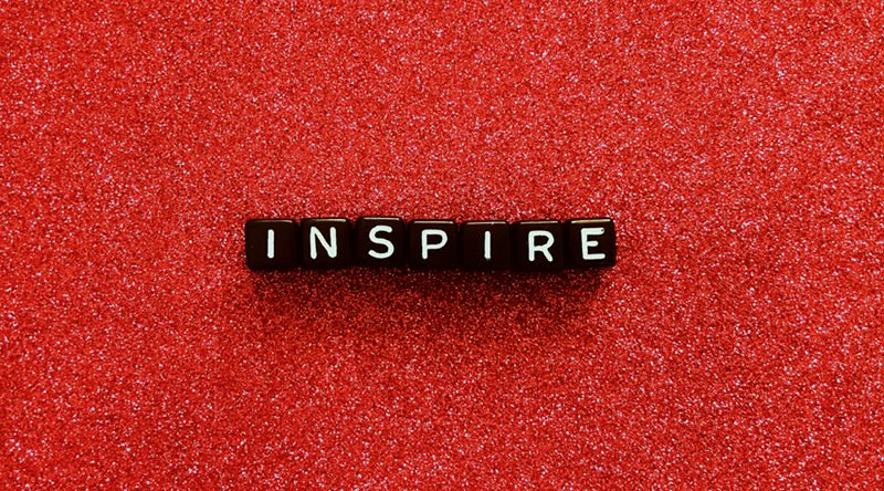 inspire-black-blocks