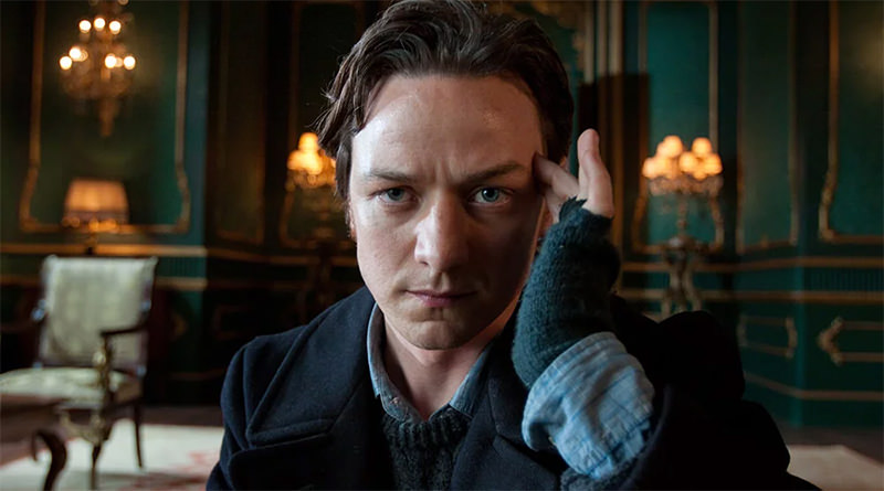 james-mcavoy-xmen
