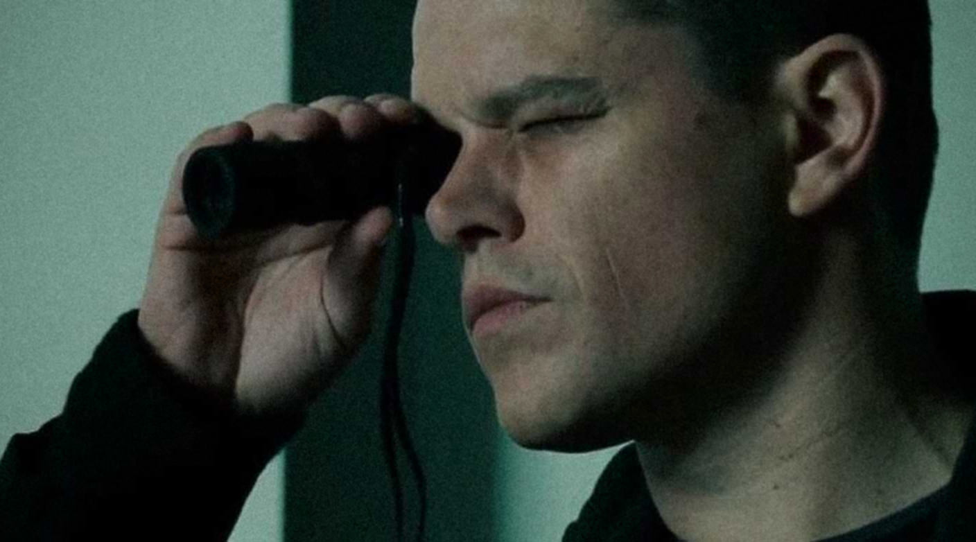 jason-bourne-tracking