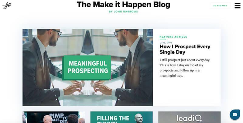 make-it-happen-sales-blog