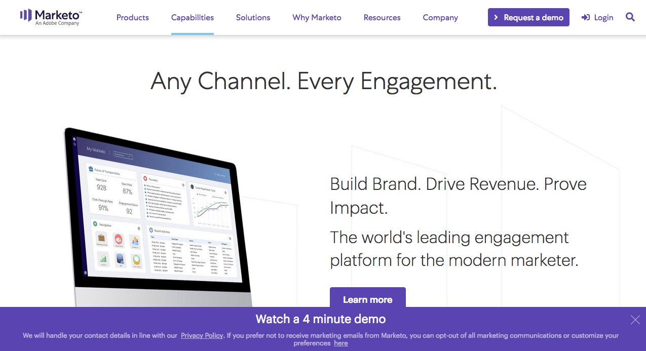 marketo-website