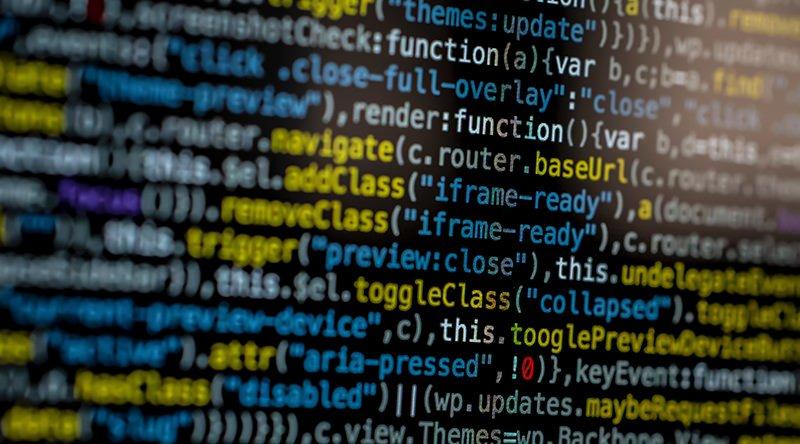 coding-screen