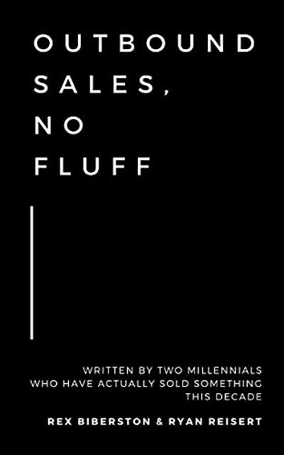 outbound-sales-no-fluff