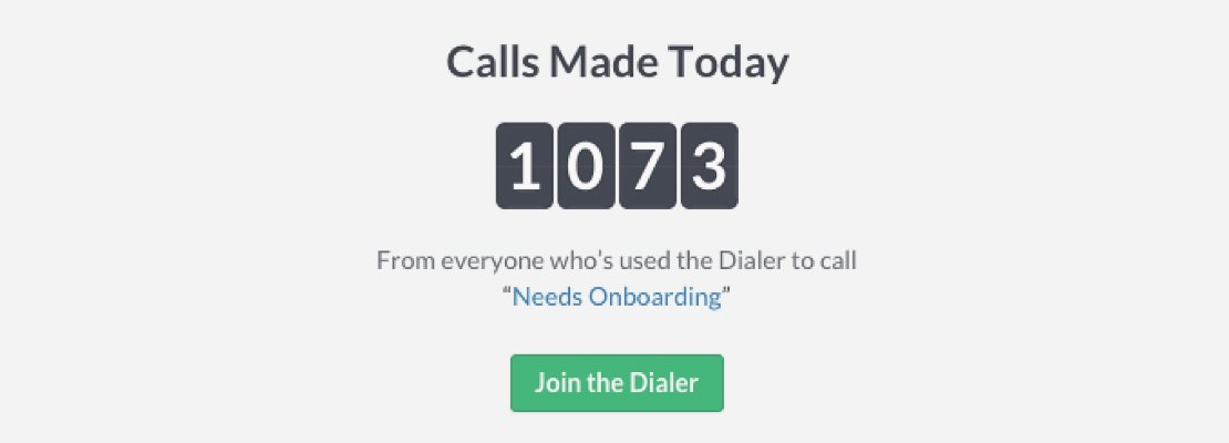 join-the-close-dialer