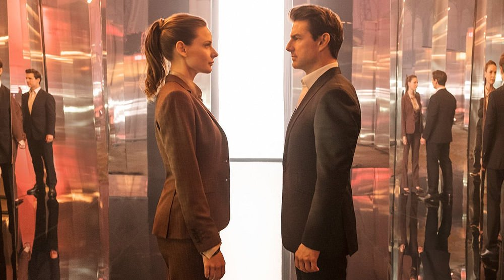 rebecca-ferguson-and-tom-cruise-in-mission-impossible-fallout-cropped copy