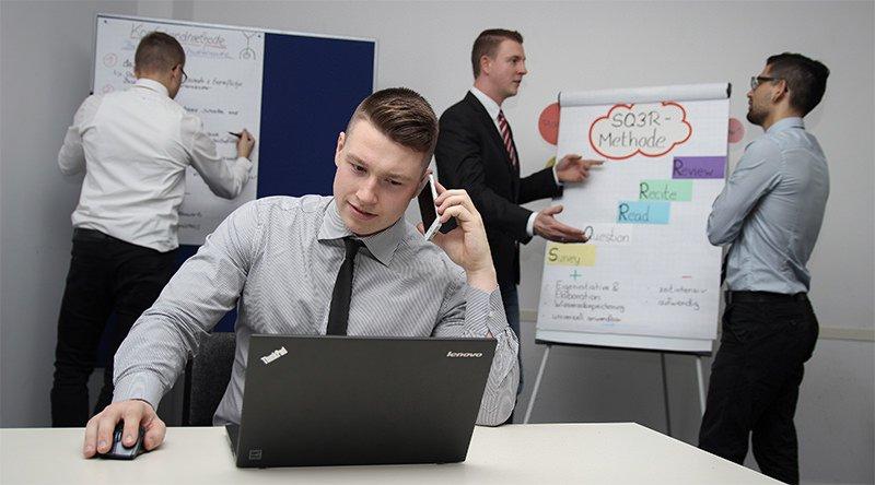 sales-call-persuasion