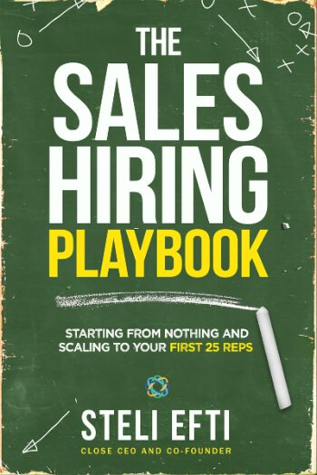 sales-hiring-playbook-close