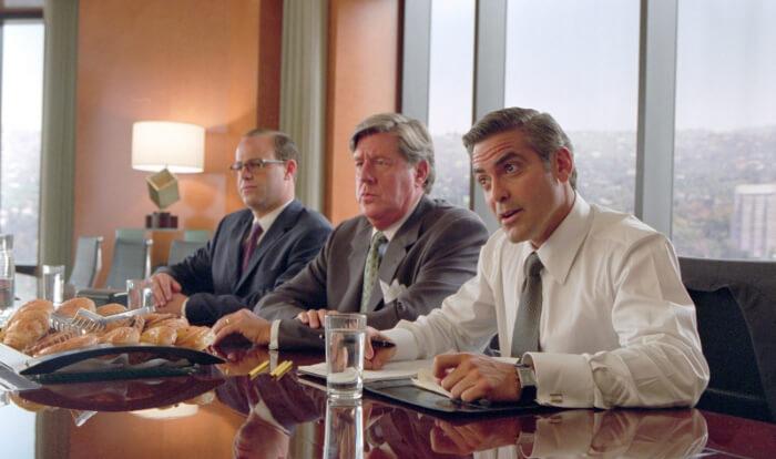 sales-kickoff-meeting-final-thoughts