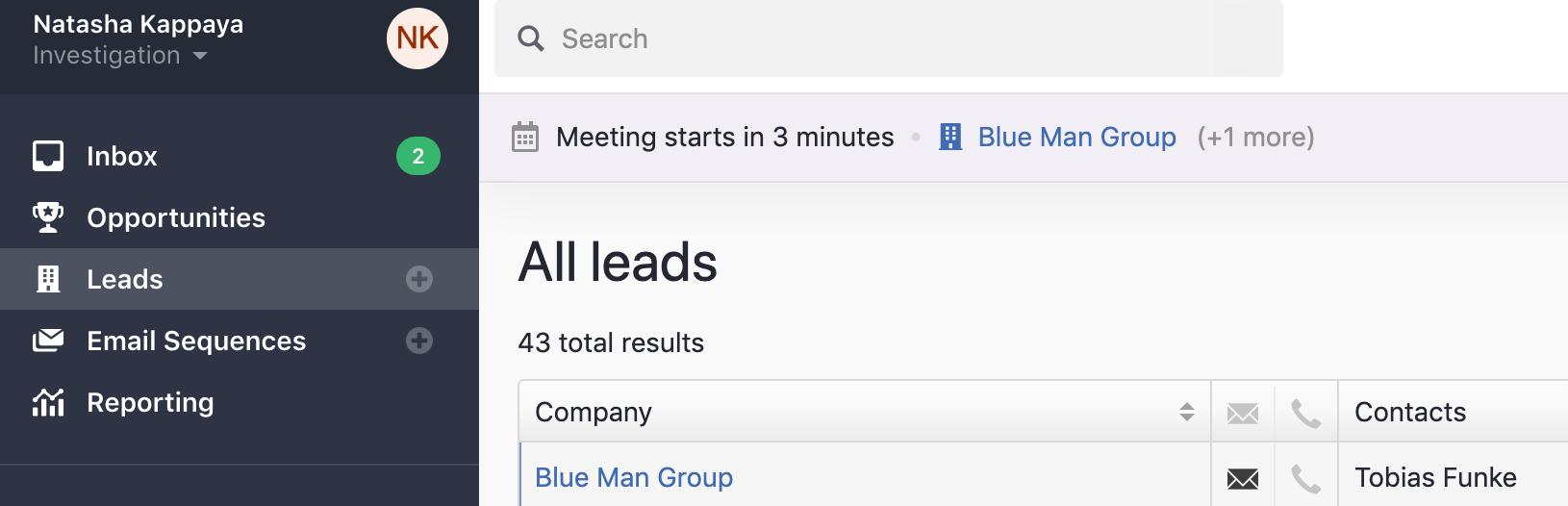 sales-meeting-reminder