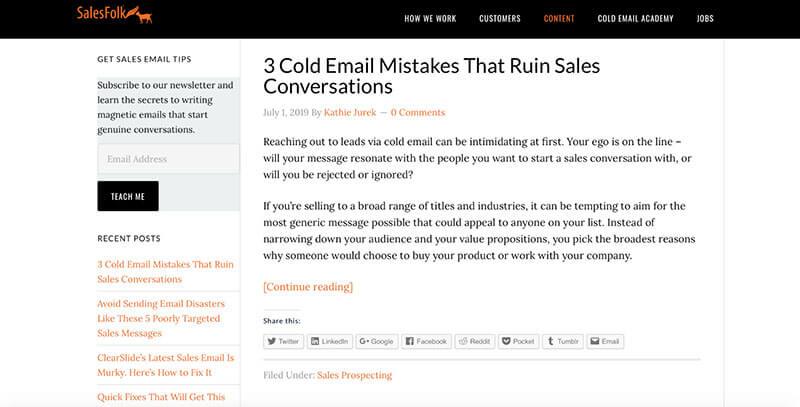 salesfolk-blog