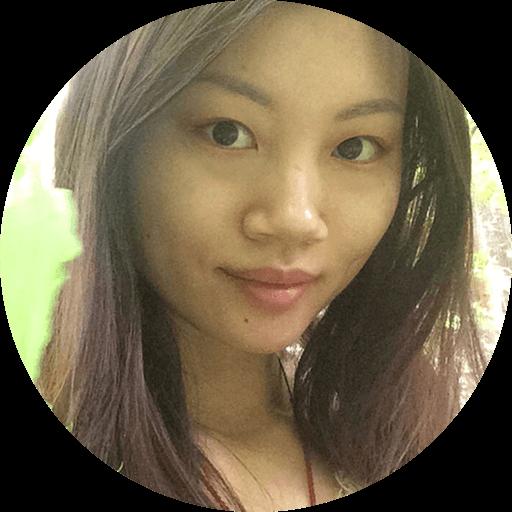 sapph-li-profile-pic