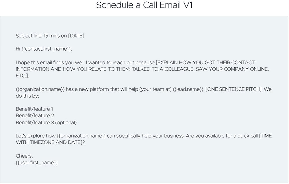 schedule-a-call-sales-enablement-close
