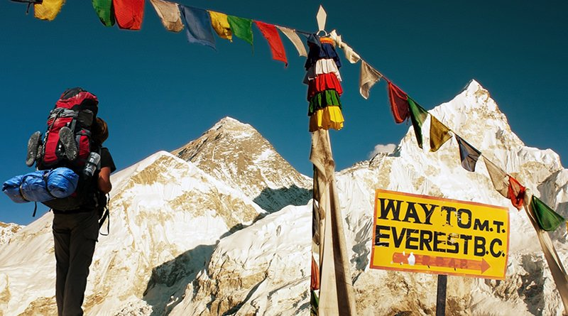 sherpa-climber-mount-everest