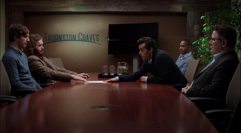 silicon-valley-pitch-meeting