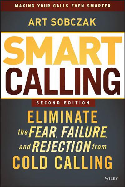 smart-calling-book