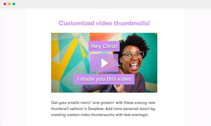 soapbox-personalize-video-thumbnails