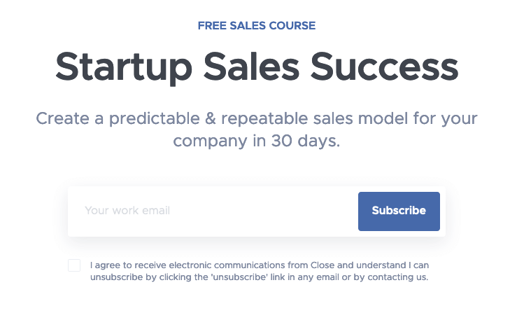 startup-success-sign-up