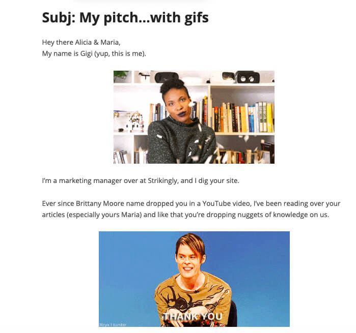 strikingly-gifs-in-emails
