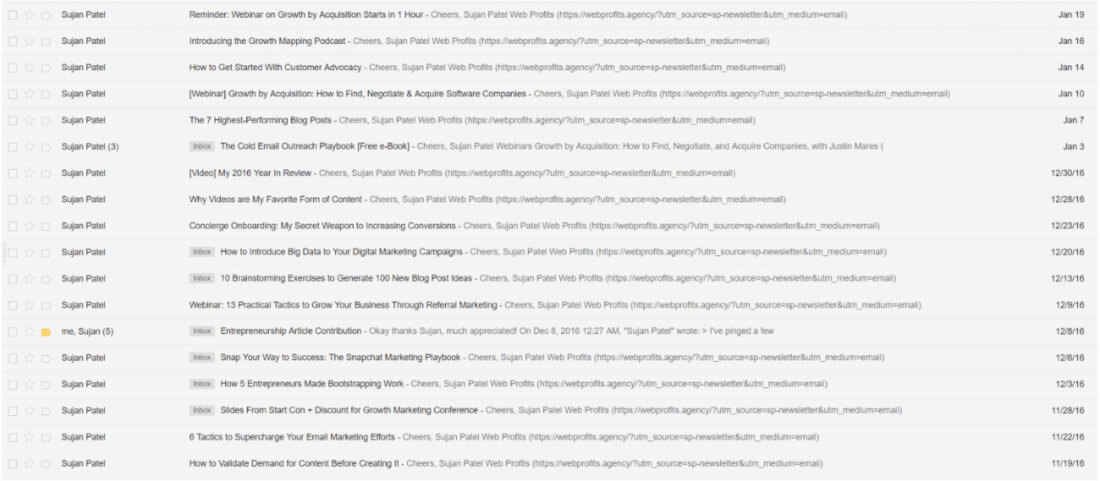 sujan-patel-emails