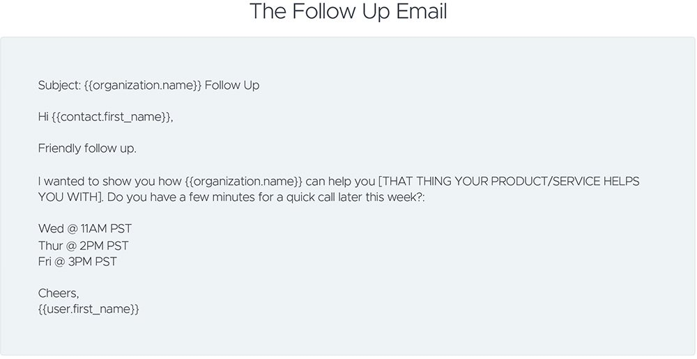 the-follow-up-email-sales-enablement-close